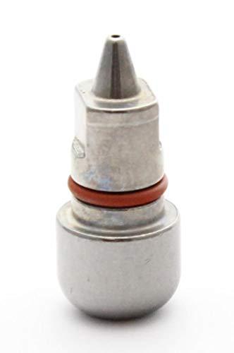 Ersatzdampfdüse (Teil 19) kompatibel mit Kitchenaid Pro Line Artisan Espressomaschine