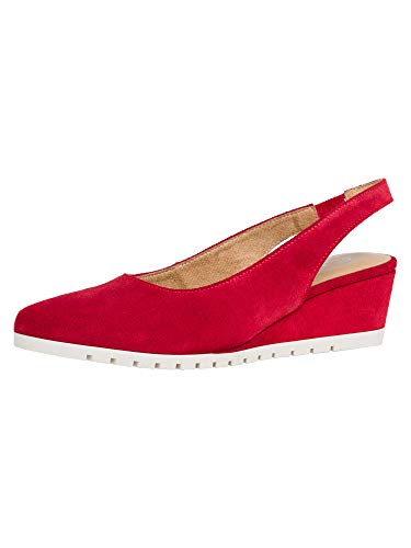 Tamaris Damen 1-1-29504-24 515 Slingpumps
