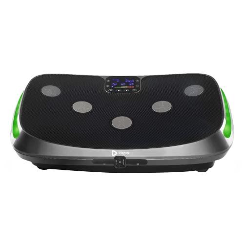 LifePro Rumblex 4D Vibration Plate Machine