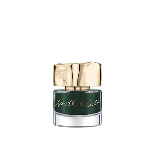 Smith & Cult Nail Lacquer, Darjeeling Darling