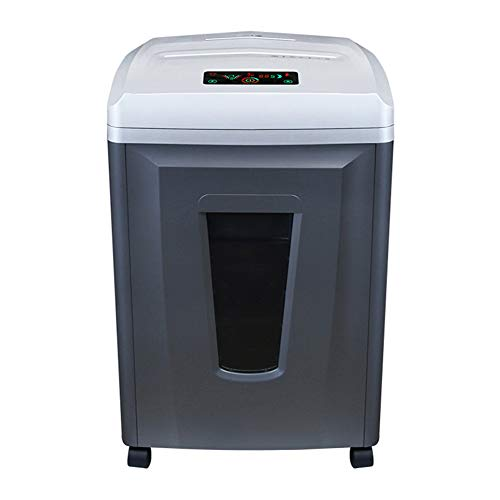 Purchase Shredder Shredder Paper shredders for home use Credit card shredder Shredders for office Cr...