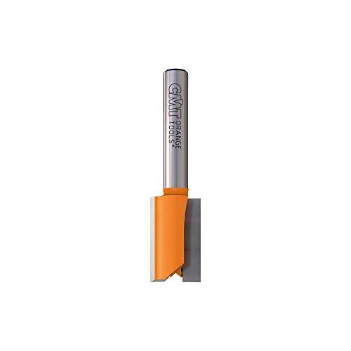 Fresa 711.120.11 Gambo DA 15 mm