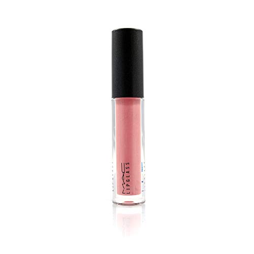 MAC Lipglass Cultured, 3.1 ml