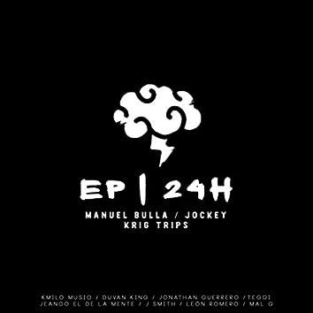 EP 24h