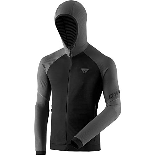 Dynafit Speed Thermal XL
