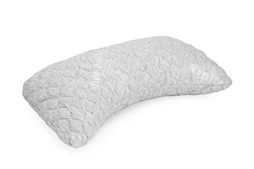 Honeydew The Scrumptious Essence Side Sleeper Pillow