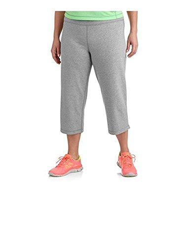 Women's Plus Casual Pants & Capris
