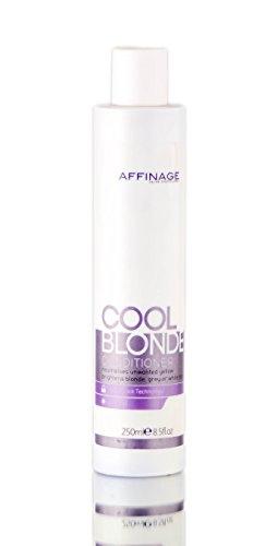 Affinage Cool Blonde Conditioner - 8.5 oz
