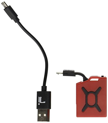 Fuel micro charger 2Micro USB