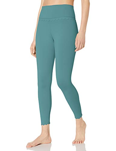 Leggings Talla Grande  marca Core 10