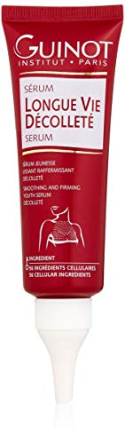 Guinot LONGUE VIE DÉCOLLETÉ serum,1er Pack (1 x 50 ml)