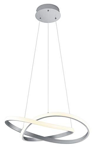 Reality Leuchten -   LED Pendelleuchte