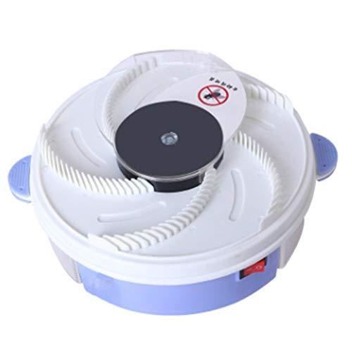 Mugast Buzzer,Cicalino Buzzer Beeper 3-24V Piezo elettronico suono cicalino allarme Beep Alarm tono continuo lunghezza del cavo 100mm impedenza matcher cicalino