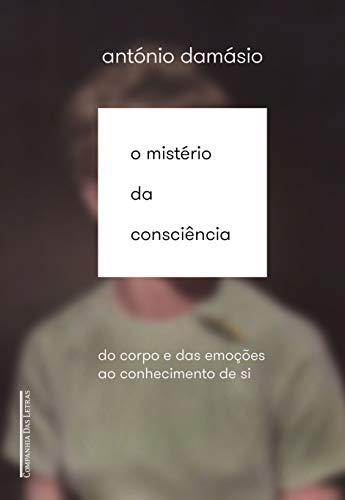 O Mistério da Consciência