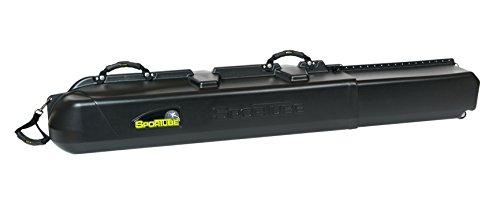 Sportube Reise-Etui Series 3 Hard Case, Black, 183 x 36.8 x 20 cm, 135 Liter, 31BRD