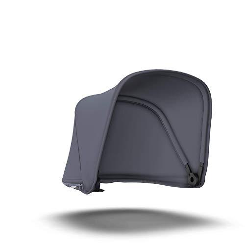 Bugaboo Fox & Bugaboo Cameleon Extendable Sun Canopy (Steel Blue)
