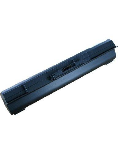 Batteria tipo SONY VGP-BPS13S, Capacità elevata, 10.8V, 7800mAh, Li-ion