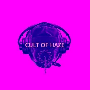 Cult Of Haze