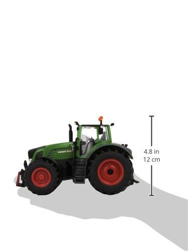 RC Auto kaufen Traktor Bild 2: Siku 6880 - Fendt 939 Set mit Fernsteuerung*