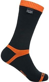 Dexshell Hytherm Pro Waterproof Wool Socks Women Mens Large (B00ISBWPRE)   Amazon price tracker / tracking, Amazon price history charts, Amazon price watches, Amazon price drop alerts