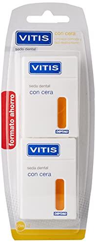 Vitis Hilo Dental - 50 gr