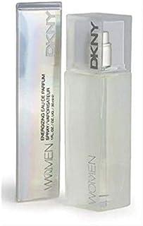 Dkny Energizing for Women- Eau de Parfum, 50ml