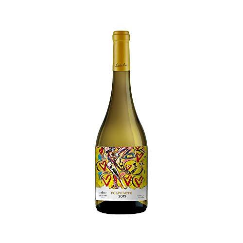 Vino Blanco Polvorete   Emilio Moro   Godello   D.O. Bierzo