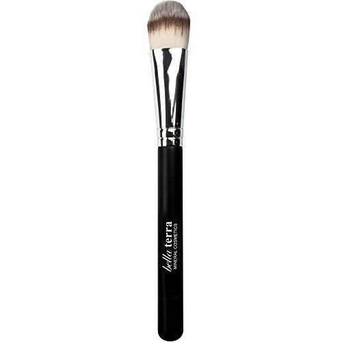 Bellaterra Cosmetics Primer Brush