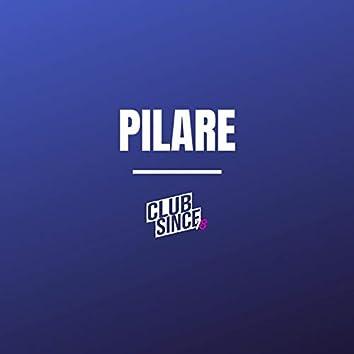 Pilare