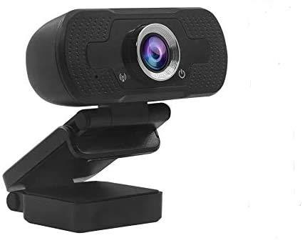 luzzu 1080p hd webcam computer