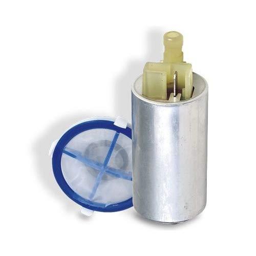SIDAT 70010 Pompe, préalimentation de carburant