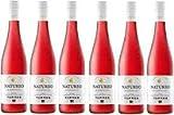 NON ALCOHOLIC WINE (