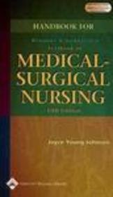 handbook_for_brunner_suddarths_textbook_of_medical_surgi_a01