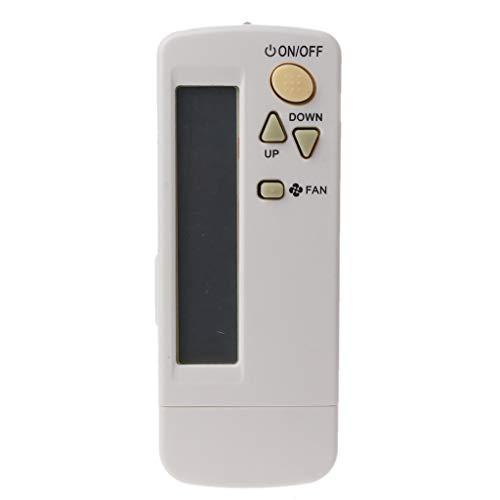 Remote Control-Aisumi-Fernbedienung BRC4C151 Für DAIKIN Brc4c152 Brc4c155 Brc4c158 Klimaanlage