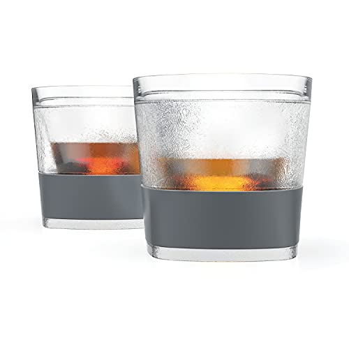 Host Freeze Cooling Cups
