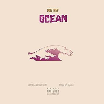 Ocean (HB Version)