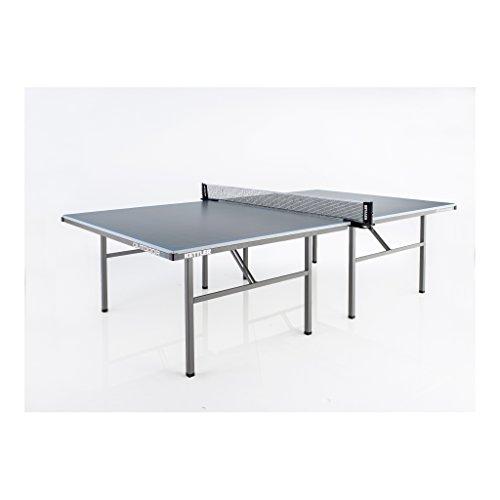 Kettler basic - Mesa de Ping Pong Outdoor 8 kettler