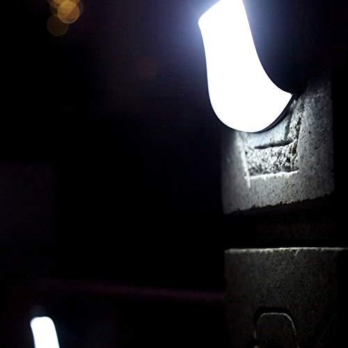 Solar Power Wiederaufladbare