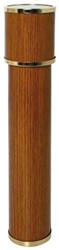 Bartl GmbH - Caleidoscopio (101375)