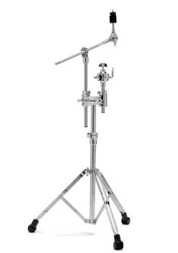 Sonor CTS 4000 Cymbal Tom Ständer - Hardware 4000