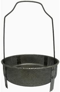 Berryman Products 084-0950 Metal Dip Basket