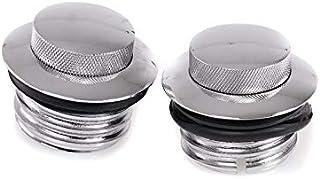 Feux arri/ère pour Harley Street Glide 14-20 Topcase LED fum/é