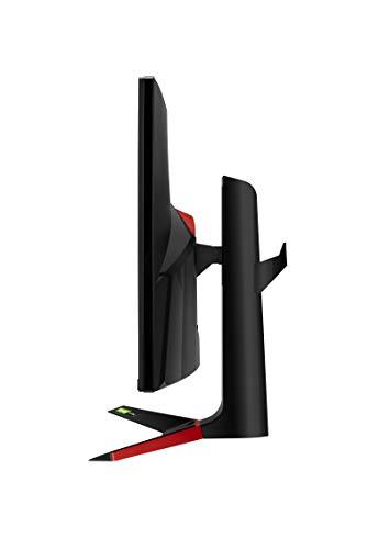 LG 34GN73A UltraGear Gaming Monitor 34