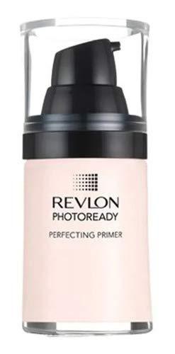 Photoready Perfecting Primer Revlon - Primer 27ml