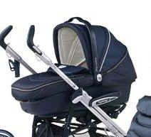 Peg Pérego INNS770032MD41K Accessoire Chariot