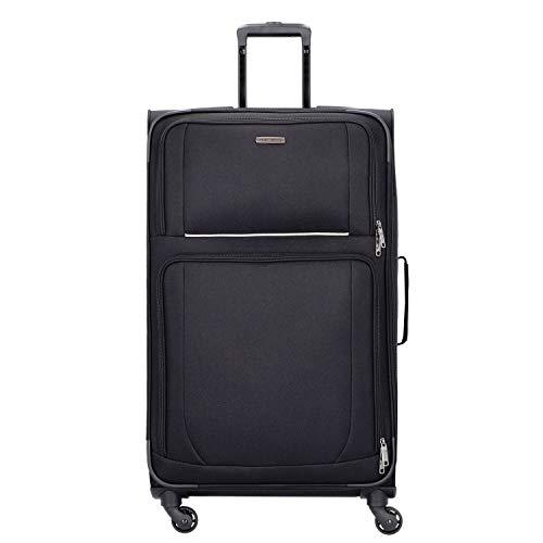 Travelite 499248-01