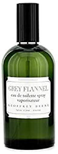 Grey Flannel Grey Flannel Etv 120 ml - 120 ml