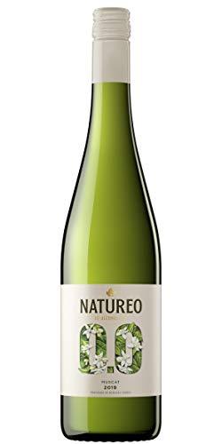 VIN NON ALCOOLIQUE, Natureo, Familia Torres, Espagne,...