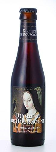 Brouwerij Verhaeghe - Duchesse De...