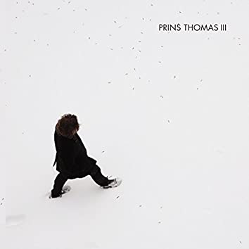 Prins Thomas 3